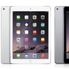 "Apple iPad Air 16GB or 32GB WiFi Tablet with 9.7"" Retina Display"