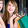 Half Off Our Happiest Hour Women's Expo