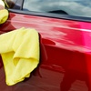 Premium-Fahrzeug-Aufbereitung
