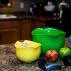 Cuisinart Mixing Bowls and Measuring Set