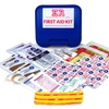 Ever Ready Pocket First Aid Kit
