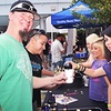 Rock Star Beer Festival – Up to 54% Off