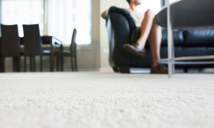 Carpet Cleaning Or Installation Dynasty Home Services