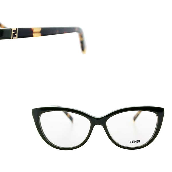 31d15d1b31 Fendi Women s Optical Frames