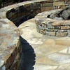 Up to 57% Off Patio Installation