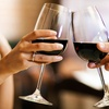 Up to 50% Off Wine Tasting at McIntyre's Winery & Berries