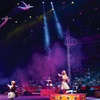 Ringling Bros. and Barnum & Bailey – Up to 33% Off
