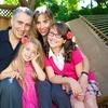 84% Off 30-Minute Family Photo Shoot
