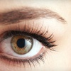 Up to 52% Off LASIK for Both Eyes