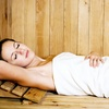 Up to 67% Off Infrared-Sauna Sessions