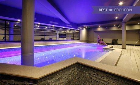 h tels aix les bains bon plan aix les bains groupon. Black Bedroom Furniture Sets. Home Design Ideas