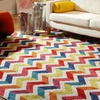 Up to 56% Off Mohawk Home Hypoallergenic Rugs