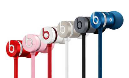Wireless headphones lg tone infinim - wireless headphones beats solo 2