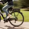 Noleggio bici elettrica - Torino centro