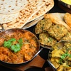Indian and Pakistani Cuisine