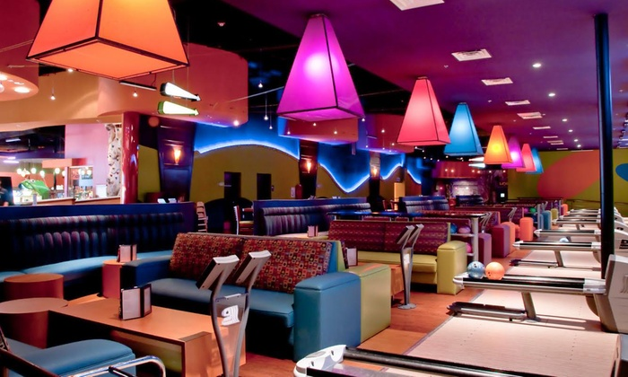 Shenaniganz - Shenaniganz: Unlimited Bowling, Lazer Tag, and Billiards at Shenaniganz (Up to 67% Off)