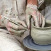 47% Off a Pottery Class
