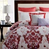 Pavillion Comforter Set (8-Piece)