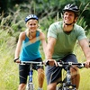 Up to 64% Off Bike-and-Kayak Trip in Wanship