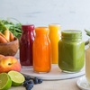 41% Off Three-Day Juice Cleanse from JuiceAlot