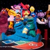 """Sesame Street Live"" – Up to 47% Off"