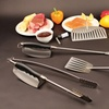 Grill Daddy Heat Shield Barbecue-Tool Set (6-Piece)