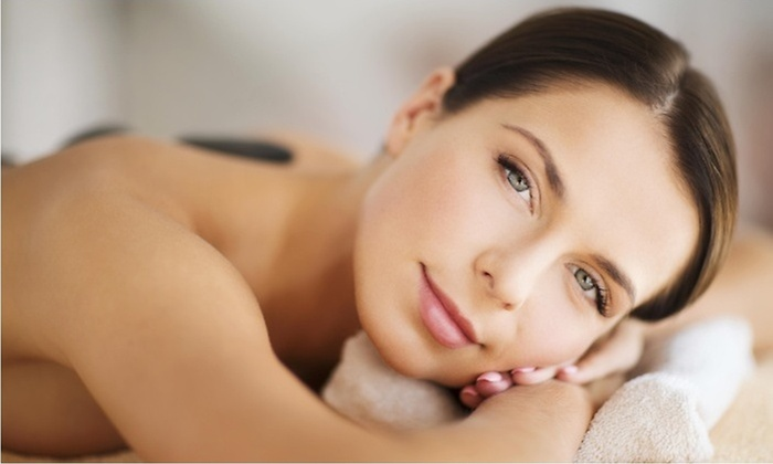 Skin Care by Sandie - La Verne: Up to 50% Off Facial Services at Skin Care by Sandie