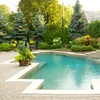 55% Off Weekly Full-Service Pool Cleanings