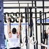 $72 for $150 Worth of Crossfit Foundations at CrossFit Ex Novo