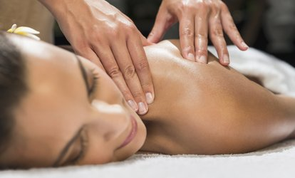 1-Hour Remedial Massage - One ($45), Two ($89) or Three ($129) at Victoria Park Sports Massage Clinic (Up to $285 Value)