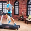 $599.99 for a Reebok Treadmill