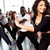 Up to 64% Off yoga, Bolly-X or zumba classes