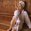 Up to 78% Off Spa Services at Shear Cultivators Salon
