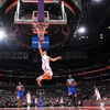 L.A. Clippers – $15 for Basketball Game