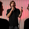 50% Off a Comedy Show and Wings at Hecklers Bar and Grill