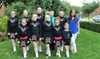 Up to 43% Off Classes at Ciara Greene School Of Irish Dance