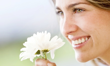 $149 for 20 Units of Botox at Clinical Skin Care Center ($300 Value)