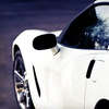 Up to 57% Off Window Tinting