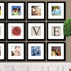 Up to 90% Off Fine Art Prints of Your Choice
