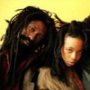 Black Uhuru –Up to 52% Off Reggae Concert