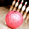 61% Off Bowling with Shoe Rentals