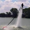 Up to 53% Off Jetpack or Flyboard Flight