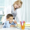 45% Off Tutoring Sessions