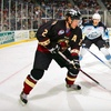 Gwinnett Gladiators – 52% Off Hockey Game