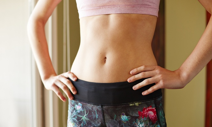 vivaMD Med Spa & Weight Management Center - Fremont: 4 or 8 Weeks of B12 Injections with Weight-Loss Program at VivaMD Medical Spa & Weight Management(Up to 50% Off)