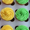 Up to 53% Off Cupcake-Decorating Class