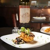 Up to 47% New American Cuisine at Relish Kitchen and Wine Bar