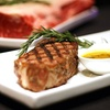 Up to 56% Off Five-Course Dinner with Cabaret Show at CY Steak