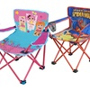 Kids' Mini Camp Chair