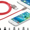 iHome 5ft. Apple-Certified Lightning Cable